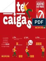 Campana Caida Dialogos ACHS