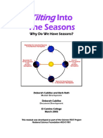 Seasons Module with Workbook.pdf