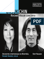 Unsuk Chin - Rocaná, Violin Concerto.pdf