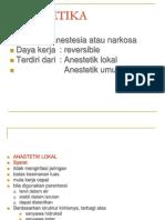 73081_anastetik revisi
