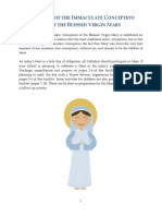 Feast-of-the-Immaculate-Conception.pdf