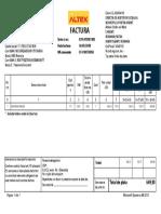 DIRECTIA DE ASISTENTA SOCIALA A MUNICIPIULUI PIATRA NEAMT  15927492 (1).pdf