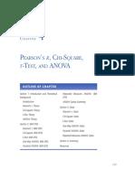 Statistics- chapter4.pdf