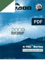 2009-seadoo-4-tech-shop-manual.pdf