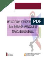 metodologiapresentacion.pdf