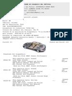 GM(Código de error)_968590113464_20180625154456