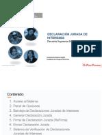 manual-declaracion-jurada-intereses.pdf