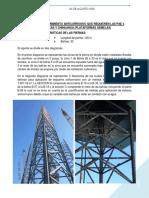 Alcances Mantenimiento Anticorrosivo Piernas Pae Zacatecas (1)