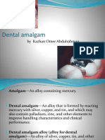 dentalamalgampowerpoint-150119034737-conversion-gate02.pdf