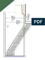 RUBIK clearance.pdf