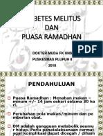 Presentasi Puasa pada DM.pptx