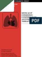AnticoagulationGuidelineCCAP