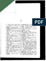 Tehnicki recnik englesko-srpski.pdf