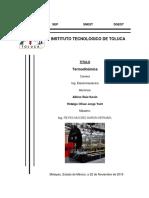 TERMO-TEORIA.docx