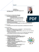 Interkulturelle_Pädagogik (2)
