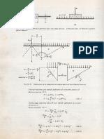 Libro Mecanica de Suelos 2