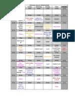 8B-class-test-schedule-2018.pdf