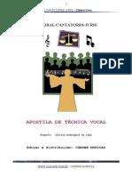 tecnica_vocal_-_a_fisiologia_da_voz.pdf