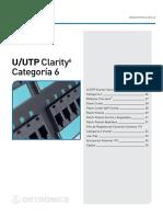 02_UUTP_Clarity6_Categoria_6 (1)