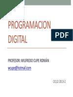 Clase1_MA713.pdf