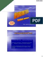 alTimpanograma y Compliance.pdf