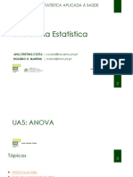 InferenciaEstat UA5 Slides