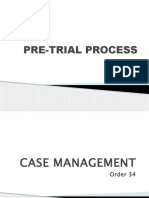 O34 CASE MANAGEMENT.pptx