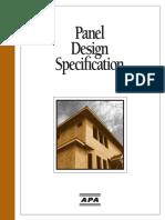 Plywood Literature APA.pdf