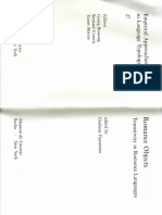 Romance_Objects._Transitivity_in_Romance.pdf