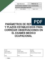 PL.SO.02 Parámetros Aptitud.docx