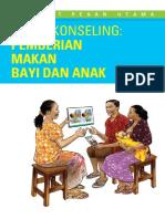 rencana booklet gizi 0-24 bulan.pdf