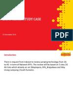 LTE to GERAN2 Study Case v33
