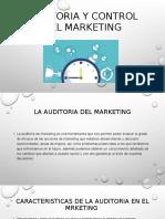 AUDITORIA Y CONTROL DEL MARKETING.pptx