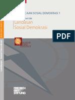landasan sosial demokrasi-tobias gombert dkk.pdf