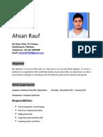 ahsan_1[1].docx