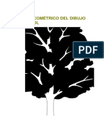 Manual del Test del Arbol.pdf