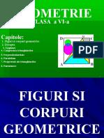 geometrivi-.pdf