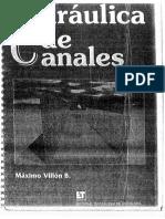 HIDRAULICA  DE CANALES 01.pdf