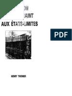 Thonier Henry Le béton précontraint aux états-limites  .pdf