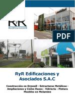R y R Edificaciones _ Brochure (8)