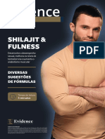 Science Live (Shilajit e Fulness 4 Pgs)