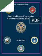 jp2-01-3.pdf