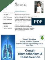 Biomekanisme Batuk.pdf