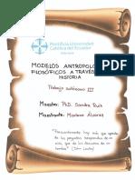 Modelos Antropologicos Trabajo Autonomo 3