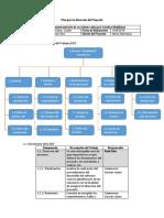 crear-el-EDT-Actualizado-1.pdf