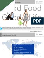 3. CASO DE EXITO NESTLE IDE.pdf
