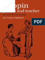 Chopin-Pianist-and-Teacher-As-Seen-by-his-Pupils.pdf