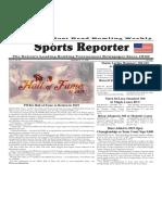 SportsReporter_12-5-2018__8pgs.pdf