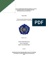 1.HALAMAN DEPAN.pdf