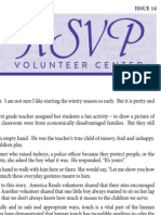 RSVP Newsletter December 2018
